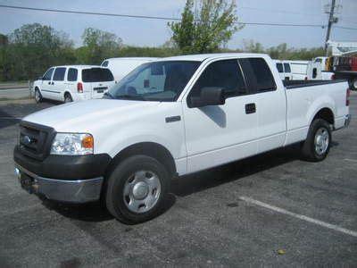 buy   ford   super cab  pickup  grandview