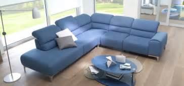 canapé d angle monsieur meuble canape d angle monsieur meuble 28 images shopping