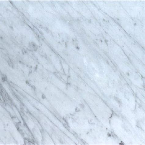 carrara white white marble stone www imgkid com the image kid has it