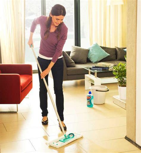Wohnung Richtig Putzen by Putzen Aber Richtig Dreizehn Regeln Zum Saubermachen