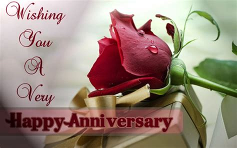 good wishes  anniversary   ecards festival chaska