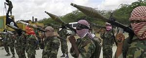 Two Suspected Foreign Fighters Among the Dead in Latest al ...