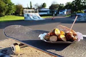 Einverständniserklärung Eltern Veranstaltung : currywurst cup ein leckerbissen f r skaterboarder nordstadtblogger ~ Themetempest.com Abrechnung