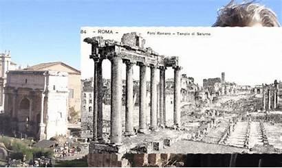 Rome Ancient