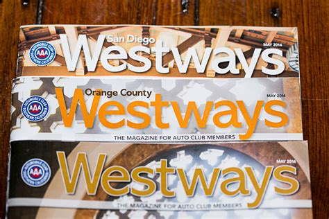 judy gavin photography featured  cover  westways