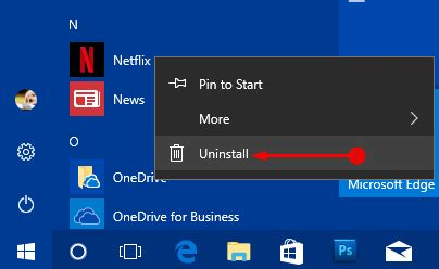 fix error u7353 netflix in windows 10