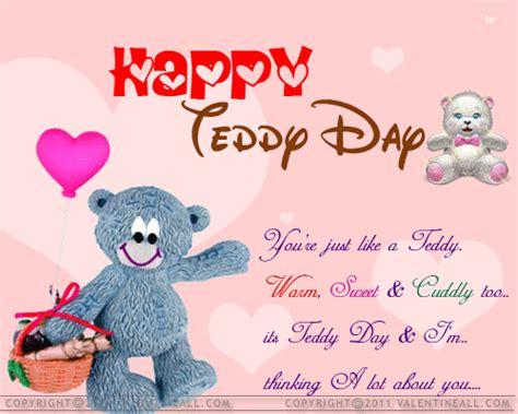 valentine day week  cards valentineallcom