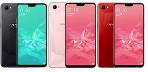 Oppo A3 User Guide Manual Tips Tricks Download