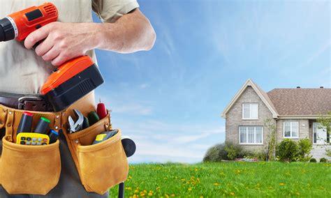 calgary home maintenance handyman calgary