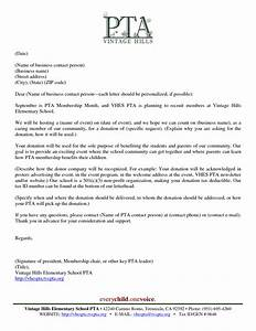 best photos of successful donation request letters With sample of donation letter request for company