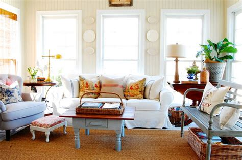 Chic Living Room Decorating Ideas And Design 7 Chic: 20 Dashing French Country Living Rooms