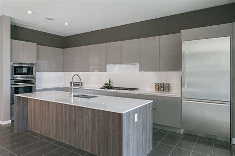 zen kitchen design zen kitchen 1 interior illusions home 1239