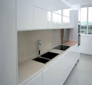 Modern Porcelain Kitchen Countertops Modern Porcelain