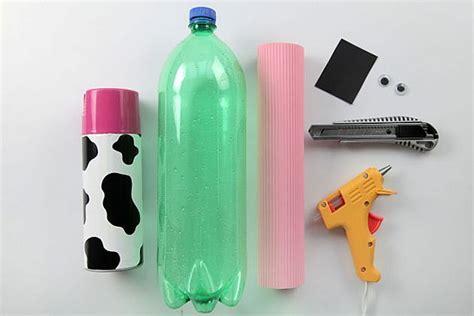 reciclando ecomas