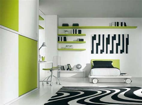 chambre zebre et decoration zebre chambre