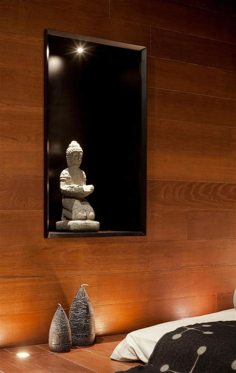 chambre thailandaise appartement contemporain d 39 inspiration thaïlandaise à kiev