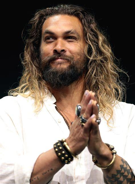 actor of jason jason momoa wikipedia