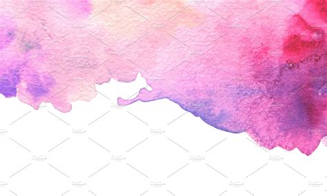 water color brushes watercolor brush strokes paint abstract photos