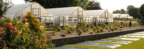 garden center farrm storeroberttreatfarm