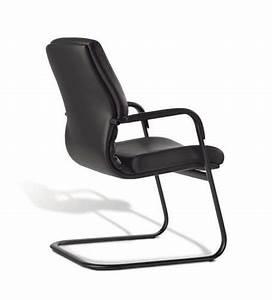 Stuhl Gestell Elegant Gubi Chair Stuhl Gestell Eiche With