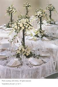 candelabras for rent wedding centerpieces reception decoration ideas
