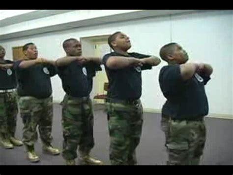 militant black obama youth group lets scare  shit