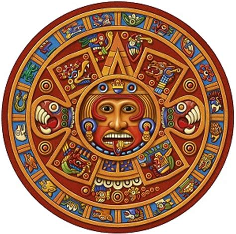 20162017 Mayan Astrology Predictions Online. Bulk Email Lists For Sale Lone Worker Devices. What Cars Have Paddle Shifters. Assisted Living Peoria Az I T Shared Services. Internet Phone Providers In My Area. Setting Up A Call Center Dish Network Moving. Greater Houston Transportation Company. Oregon Interior Design Schools. Sawgrass Asset Management Post Card Printers