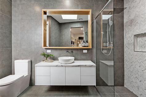 Moderne Badezimmer Bilder by Moderne Badezimmer Trends Ideen