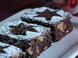Brownies Im Glas : kulinarischer adventskalender brownie mix im glas langsam kocht besser ~ Orissabook.com Haus und Dekorationen