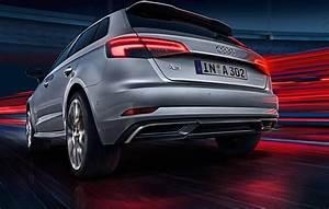 Audi A3 2016 Comprar