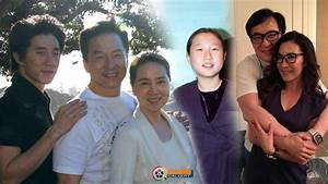 Lin Feng Jiao Jaycee Chan | www.pixshark.com - Images ...