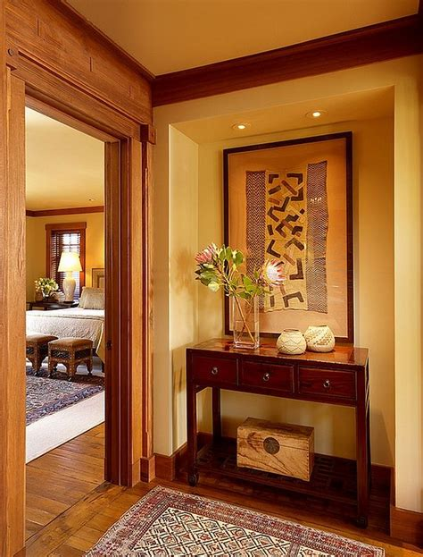 african inspired interior design ideas african interior