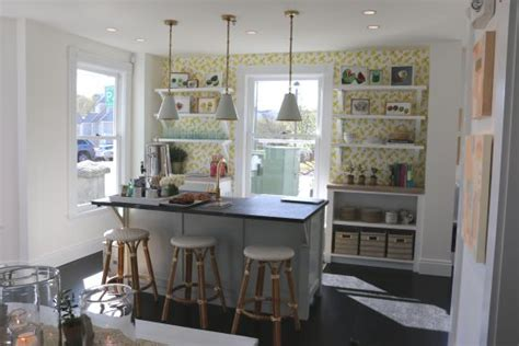 Massachusetts Kitchen Colorful Personality by Welcome To Westport Connecticut Serena