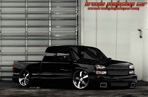 Chevy Silverado Ss Wallpaper by Chevrolet Silverado Intimidator Ss Fuzion Whipz
