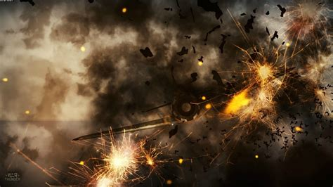 war thunder backgrounds war thunder hd wallpaper and background image