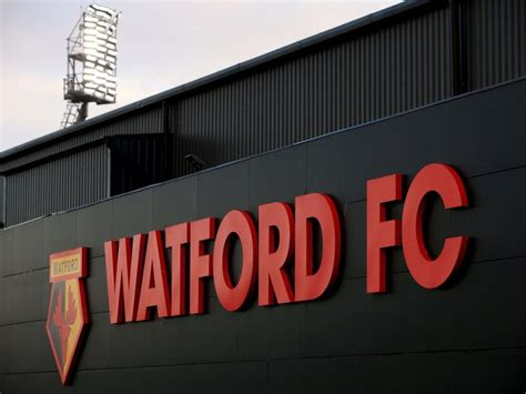 Watford set to lose youngster - Sport Social