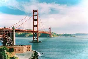 30 Things Nobody Tells You About San Francisco: A Local's ...