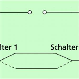 Schaltplan Für Wechselschaltung : wechselschaltung in physik sch lerlexikon lernhelfer ~ Eleganceandgraceweddings.com Haus und Dekorationen