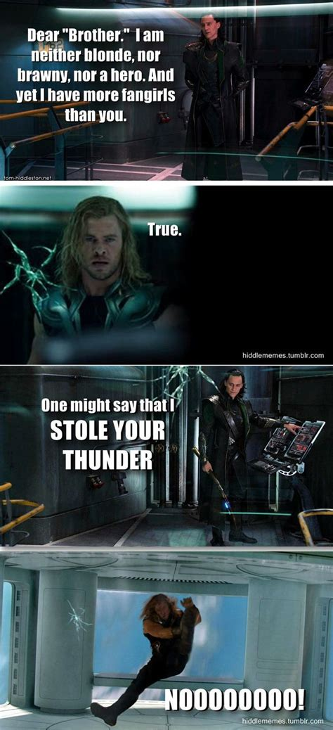 Top 30 Funny Marvel Avengers Memes Humor Pinterest