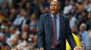 Denver Nuggets fire head coach Brian Shaw - Sportsnet.ca