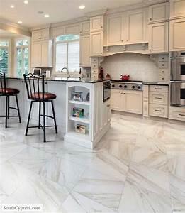 1000+ images about Calacatta Carrara Tile Flooring on