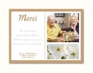 message remerciement mariage carte de remerciement anniversaire de mariage