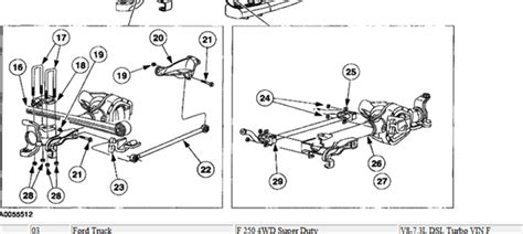 lights   king ranch owners manual fixya