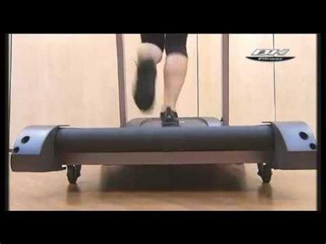 tapis de course proform 485 cx bh fitness products treadmills cruiser plus doovi