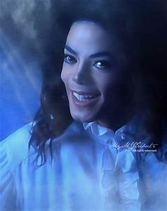 Michael Jackson's Ghosts images ghosts wallpaper and ...
