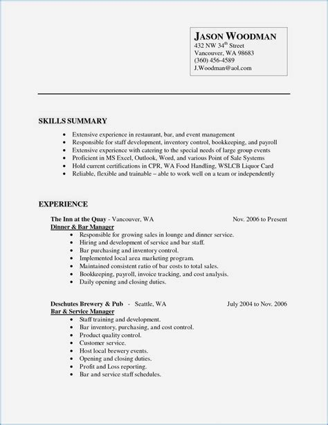 air force bio template  military biography