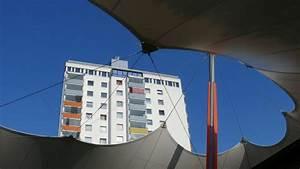 Tag Salzgitter Lebenstedt : salzgitter feiert die st dtebauf rderung im seeviertel hallo wochenende ~ Watch28wear.com Haus und Dekorationen