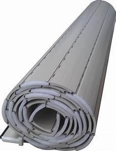 Alu Rolladen Nachteile : aluminium rolladenpanzer rollladen profielemente24 ~ Eleganceandgraceweddings.com Haus und Dekorationen