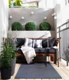 Simple Living Room Ideas On A Budget by Small Balcony Design Ideas With Colorful Patio Furniture