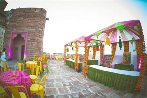 How Much Does A Destination Indian Wedding Cost In A Good